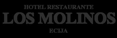 Hotel Restaurante Los Molinos (Écija)