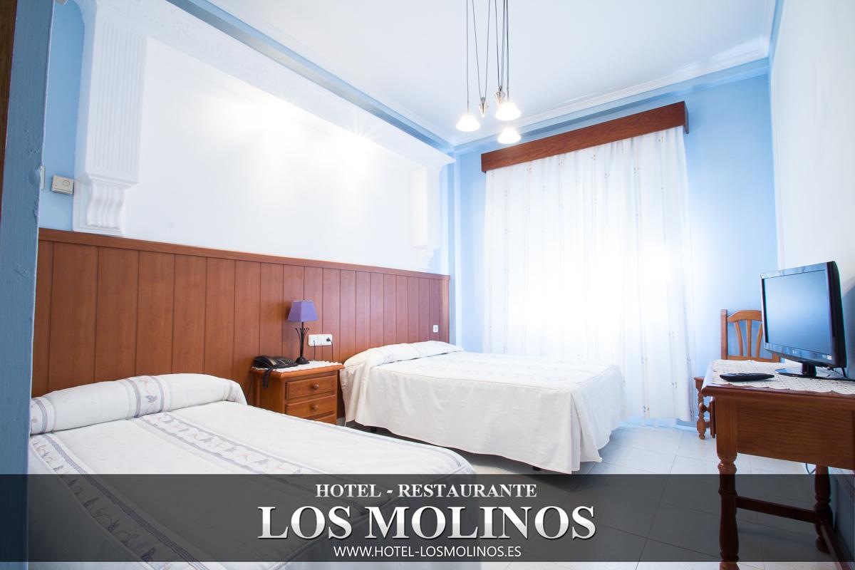 hotel-los-molinos-ecija- (1)