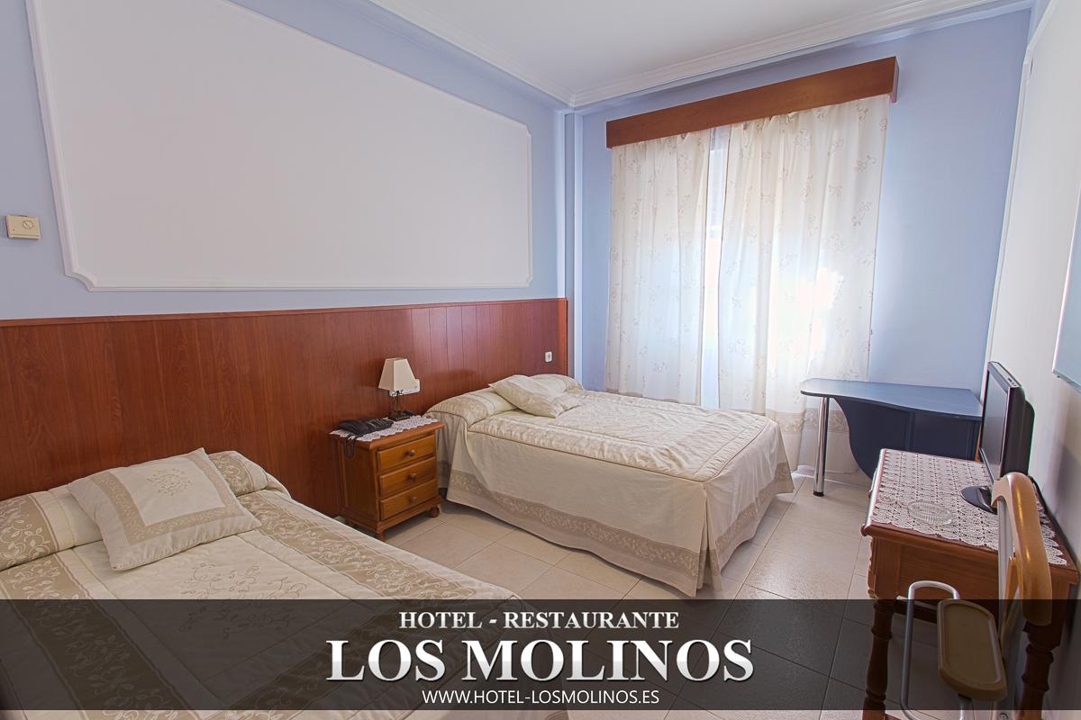 hotel-los-molinos-ecija- (2)