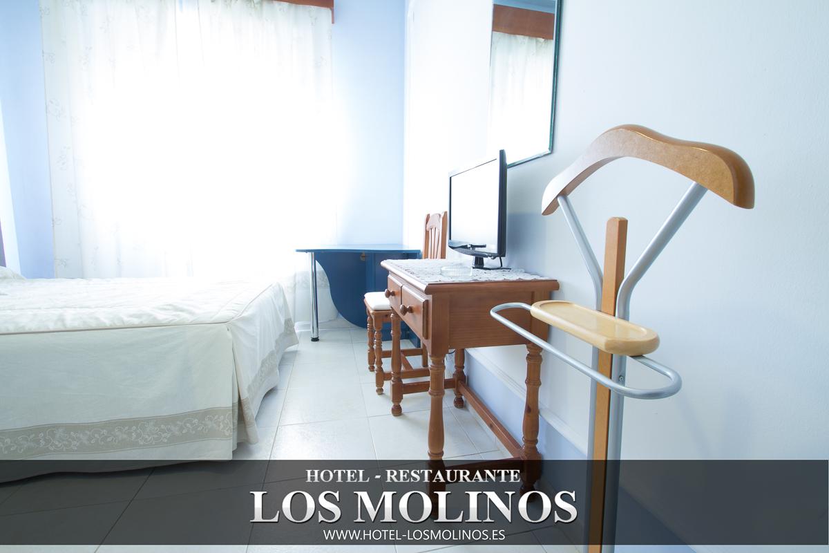 hotel-los-molinos-ecija- (4)