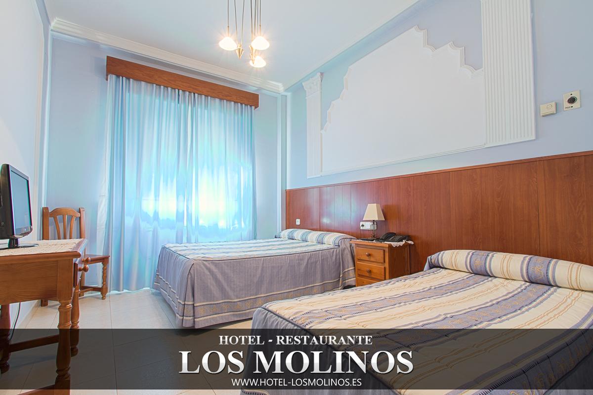hotel-los-molinos-ecija- (5)