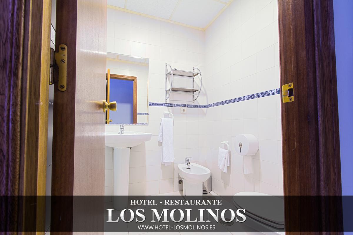 hotel-los-molinos-ecija- (6)